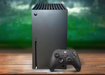 XboxAllAccess游戏机计划中包含哪些内容