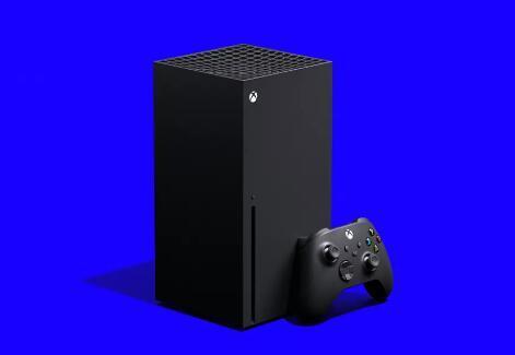 Xbox Series X All Access 游戏手柄评测