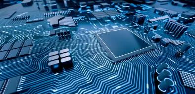 全球芯片短缺可能会持续到2023年
