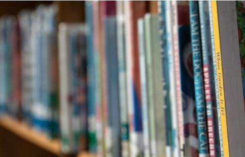 学校图书馆员在重新开放期间可以支持教师和学生的 5 种方式
