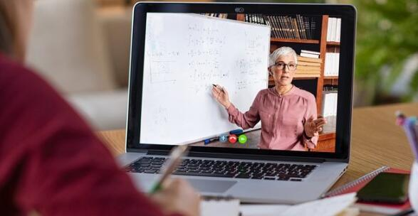 科罗拉多地区的CBE方法可能会提供解决学习差距的解决方案