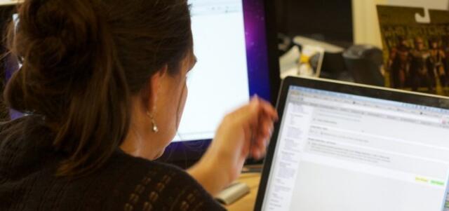 在教学短缺的情况下相关学科领域的教育工作者能否填补空白