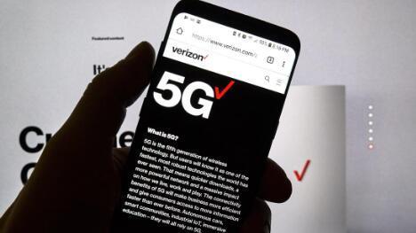 我应该购买2020年5G手机吗