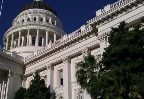 在6位前任教育秘书的支持下启动了110万美元的公民框架