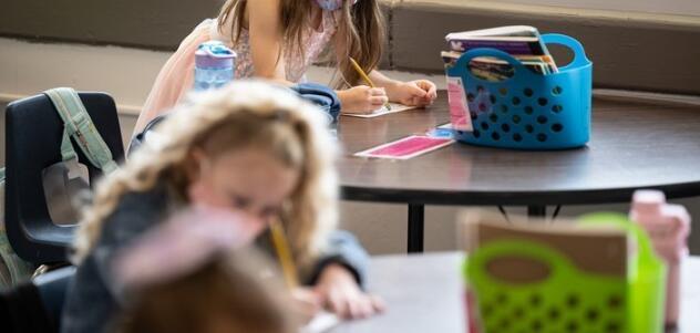 指导学生学习策略可以提高数学信心