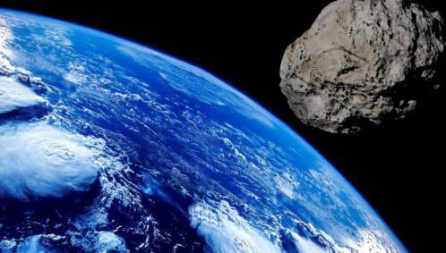 研究人员对撞击小行星的地球防御计划有坏消息