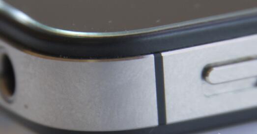 Ultimate Class 屏幕保护膜评测