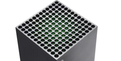 微软对XboxVR传闻泼冷水