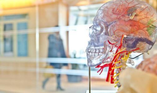 研究将睡眠呼吸暂停与增加的阿尔茨海默病生物标志物联系起来