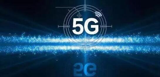 iPhone14怎么样会继续使用5G吗