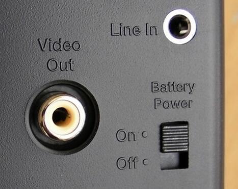 Logic3 i-Station Rotate iPhone 扬声器底座评测