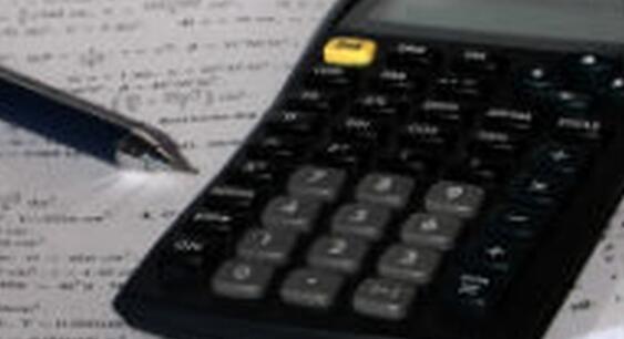 人口普查数据可以通过实际应用来支持课程