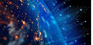 Cloudflare即将使数百万个网页的速度大大提高