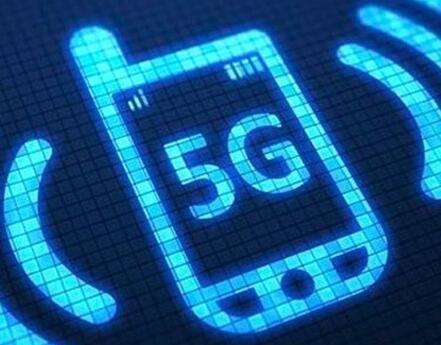 谷歌可能会给5G带来麻烦