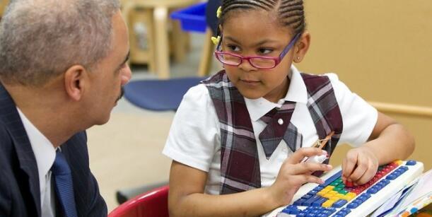 配对创造力和技术可提高学生成绩