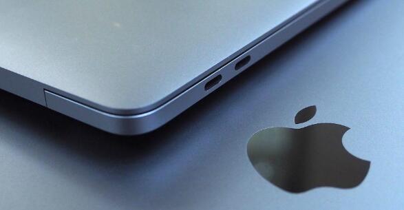 苹果 MacBook Pro 笔记本电脑的显示器和扬声器评测