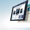 Cloudflare希望帮助您以更少的成本构建更炫的网站