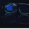 小米推出具有microLED显示和实时翻译功能的智能眼镜