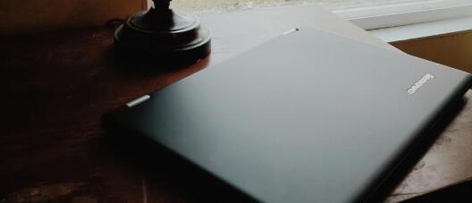 联想 Yoga 3 14 可转换笔记本电脑评测