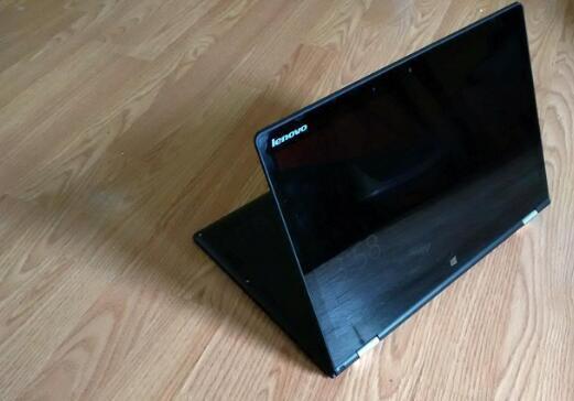 联想 Yoga 3 14 可转换笔记本电脑的硬件评测