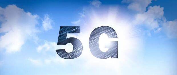 为了推动可折叠设备和5G发展应该大力推广和补贴