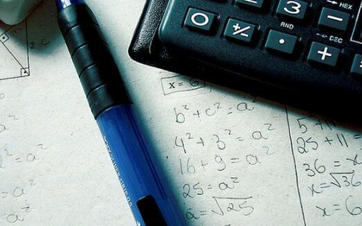 真实学习可以改善小学数学教学