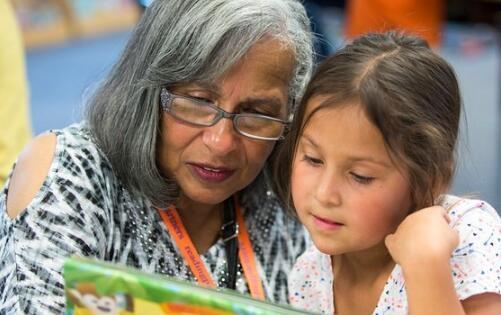 如何正确引导学生阅读