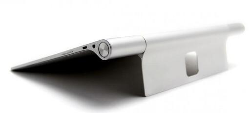 联想 YOGA Tablet 2 Pro 平板电脑评测