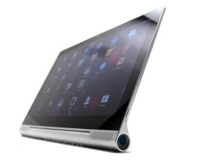 联想 YOGA Tablet 2 Pro 平板电脑的电池寿命评测