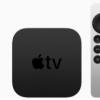 某些4K内容在新的AppleTV4K上被错误地标记为HD