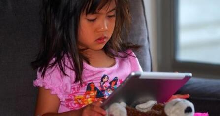 苹果 iPad Air 平板电脑的价值评测