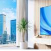 荣耀视界X2系列智能电视正式发布