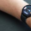 三星可能正在开发太阳能驱动的 Galaxy Watch 智能手表