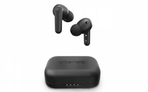 Urbanista的London无线耳塞是AirPods的最新款