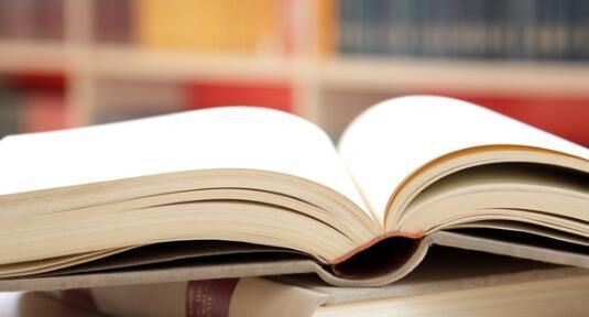 与文化相关的文学方法可提高参与度和意识