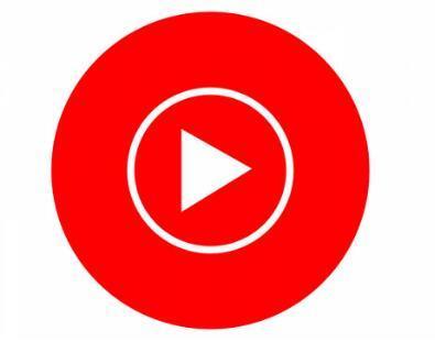 YouTubeMusic移动应用获得新的歌词部分