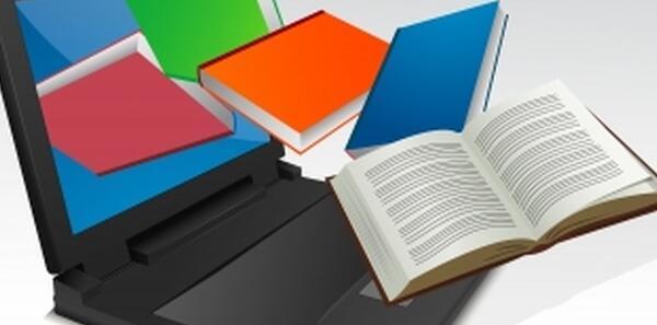 采用新教科书不会提高学生的数学成绩