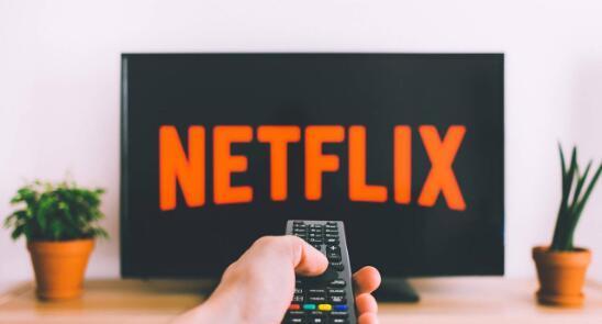 Netflix为最受欢迎的电视节目和电影添加了Top10功能
