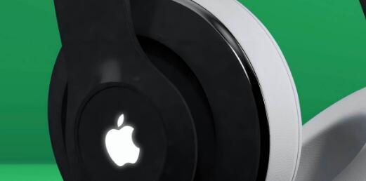 新的AirPods和iPodTouch和iPad出现在Target数据库中