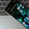 谷歌Pixel6Pro据称的规格使其成为值得考虑的高端智能手机